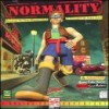 Juego online Normality (PC)