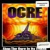 Juego online OGRE (Atari ST)