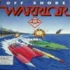 Juego online Off Shore Warrior (Atari ST)