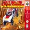 Juego online Off-Road Challenge (N64)