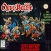 Juego online Ogre Battle - The March of the Black Queen (Snes)