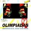 Juego online Olimpiadas 92 - Gimnasia Deportiva (PC)