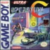 Juego online Operation C (GB)