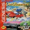 Juego online OutRunners (Genesis)
