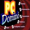 Juego online PC Domino