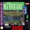 Juego online PGA Tour Golf (Snes)