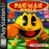 Pac-Man World 20th Anniversary (Psx)