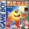 Juego online Pac-Man (GB)