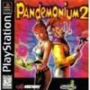 Juego online Pandemonium 2 (PSX)