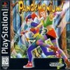 Pandemonium (PSX)