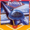 Juego online Pandora (Atari ST)