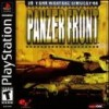 Juego online Panzer Front (PSX)