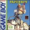 Juego online Paperboy 2 (GB)
