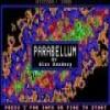 Juego online Parabellum (Atari ST)