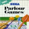 Juego online Parlour Games (SMS)