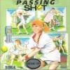 Juego online Passing Shot (Atari ST)