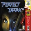 Juego online Perfect Dark (N64)
