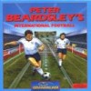 Juego online Peter Beardsley's International Football (Atari ST)