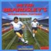 Juego online Peter Beardsley's International Football (Atari ST)