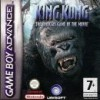 Juego online Peter Jackson's King Kong The Official Game of the Movie (GBA)