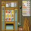 Juego online PickPocket (Atari ST)