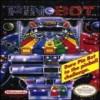 Juego online PinBot (NES)