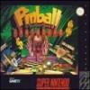 Juego online Pinball Fantasies (Snes)
