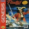 Juego online Pirates Gold (Genesis)