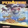 Juego online Pirates (NES)