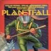 Juego online Planetfall (Atari ST)