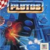 Juego online Plutos (Atari ST)