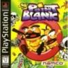Juego online Point Blank (PSX)