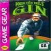 Juego online Poker Face Paul's Gin (GG)