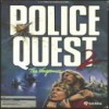 Juego online Police Quest 2: The Vengeance (Atari ST)