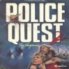 Juego online Police Quest 2: The Vengeance (PC)