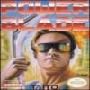 Juego online Power Blade (NES)