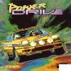 Juego online Power Drive (PC)