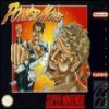Juego online Power Moves (Snes)