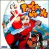 Juego online Power Stone (DC)