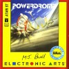 Juego online Powerdrome (Atari ST)