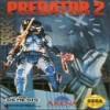 Juego online Predator 2 (Genesis)