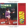 Juego online Pro Tennis Simulator (Atari ST)