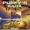 Juego online Puffy's Saga (Atari ST)