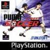 Juego online Puma Street Soccer (PSX)