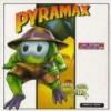 Juego online Pyramax (Atari ST)