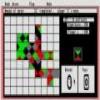 Juego online Pyramino (Atari ST)