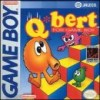 Juego online Q-bert for Game boy (GB)