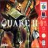 Juego online Quake II (N64)