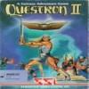 Juego online Questron II (Atari ST)