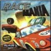 Juego online Race Mania (PC)